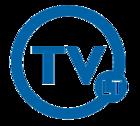 tv.lt