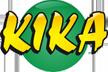 """""""Kika"""""""
