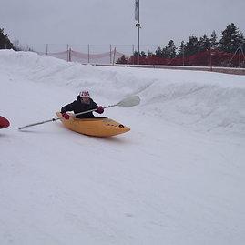 Snow Arenos nuotr./E.Baranauskaitė
