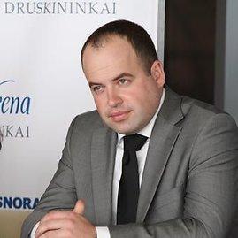 Andrius Stasiukynas