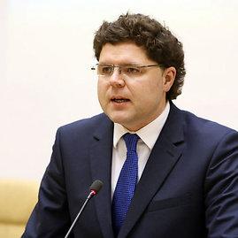 Mindaugas Šimonis