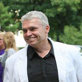 Andriaus Ufarto/BFL nuotr./Šarūnas Navickis