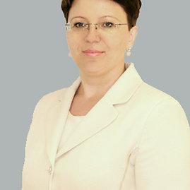 Energetikos ministerijos nuotr./Renata Cytacka