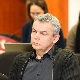 Rolandas Kirvelis