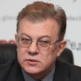 Vladimiras Lanovojus