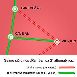 Rail Baltica 1 copy