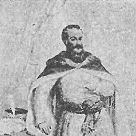 Jonas Chodkevičius