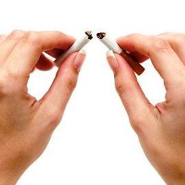 Concentrate, Flickr.com/Metus rūkyti reikia keisti ir gyvenimo įpročius