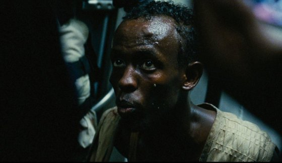 """ACME Film"" archyvo nuotr./Barkhadas Abdi"