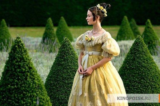 """Kadras iš filmo """"Viktorija. Jaunoji karalienė"""""""