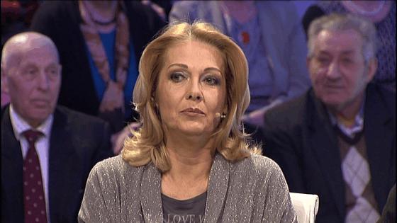 BTV nuotr./Gražina Baikštytė