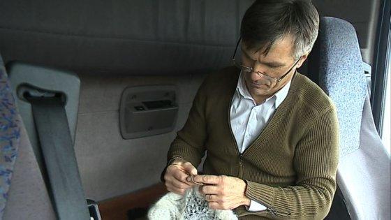 LRT nuotr./Valentinas Kairys