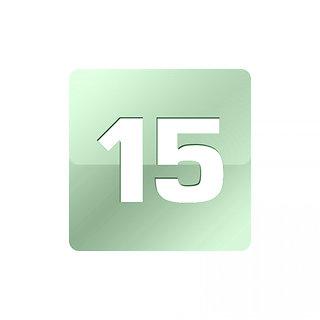 Sausio 13-osios aukos