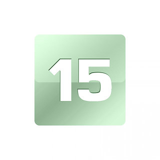 123rf nuotr./Mobiliosios aplikacijos