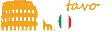 Tavo Roma