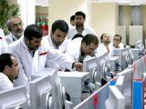 JAV žvalgybos vadovas: Iranas negalėtų sodrinti urano nepastebėtas