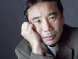 """Dienraščio """"15 minučių"""" nuotr. /H. Murakami"""