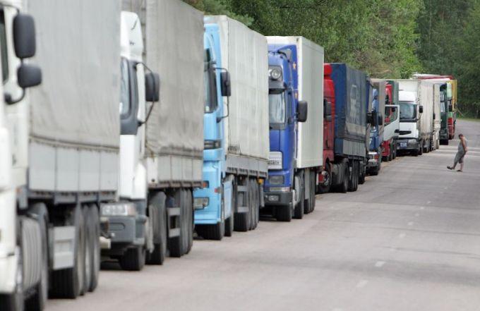 Sunkvežimių šeimininkams taikomi griežti ekologijos reikalavimai, todėl be katalizatorių jų eksploatuoti praktiškai neįmanoma.