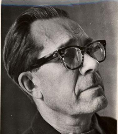 Jonas Lechavičius