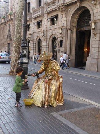 Karinos Ziminaitės/15min.lt/Barselona. Tęsinys