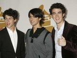 """Reuters""/""Scanpix"" nuotr./Popgrupė ""Jonas Brothers"