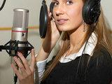 """TV3 nuotr./Ex-Geltona nauju pavadinimu grįžta kartu su """"Išsipildymo akcijos 2008"""" finalu!"""