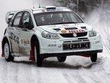 """""""Scanpix"""" nuotr./WRC komandas purto finansinė krizė"""