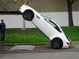 """""""Aston Martin Vantage"""""""