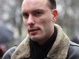 Eriko Ovčarenko/15min.lt nuotr./Mindaugas Murza