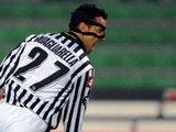 AFP/Scanpix nuotr./Fabio Quagliarella  įdomu, kaip ai pavardė bus raaoma rusiakai?