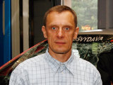 Eriko Ovčarenko/15min.lt nuotr./Alvydas Albrechtas