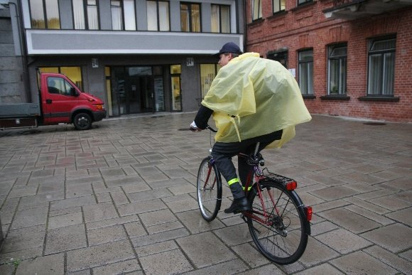 Dviraèiø marðrutai Vilniuje ir aplink - MINAM.LT
