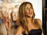 """Reuters""/""Scanpix"" nuotr./Jennifer Aniston"
