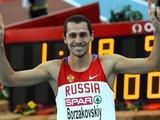 """""""Reuters""""/""""Scanpix"""" nuotr./Jurijus Borzakovskis"""