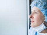 Photos.com/Padidėjęs moterų kūno plaukuotumas nėra tik kosmetinė problema, bet ir ryškus ligos požymis.