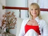 zmones24.lt/Foto naujienai: Inga Krukauskienė: žinau laimės ir sėkmės formulę!