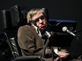 """Reuters""/""Scanpix"" nuotr./Stephenas Hawkingas"
