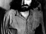 """""""Scanpix"""" nuotr./Ch.Mansonas 1970 metais"""