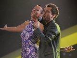"""Juliaus Kalinsko/""""15 minučių"""" nuotr./Naują sezoną TV3 pasitiko su būriu garsių vedėjų ir naujomis laidomis"""