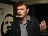 Irmanto Gelūno/15min.lt nuotr./Gintaras Varnas