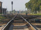 Kęstučio Vanago/BFL nuotr./Geležinkeliai