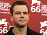 "AFP/""Scanpix"" nuotr./Mattas Damonas"