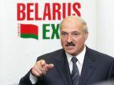 Šarūno Mažeikos/BFL nuotr./Baltarusijos prezidentas A.Lukašenka dalyvavo forume Belarus EXPO 2009.
