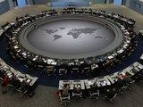 """""""Reuters""""/""""Scanpix"""" nuotr./G20 susitikimas Pitsburge (JAV)"""