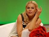 zmones24.lt/Foto naujienai: Nijolė Pareigytė prisipažino, kad būdama gamtoje iš palapinės net neišlenda