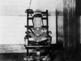 Scanpix nuotr./Elektros kėdė
