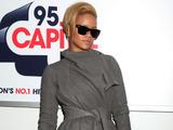 AOP nuotrauka/Rihanna