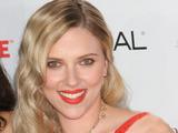 AOP nuotrauka/Scarlett Johansson