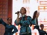 """TV3 nuotr./Mia kviečia į """"Chorų karų"""" atrankas"""