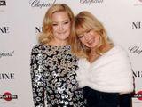 """Scanpix"" nuotr./Kate Hudson ir Goldie Hawn"